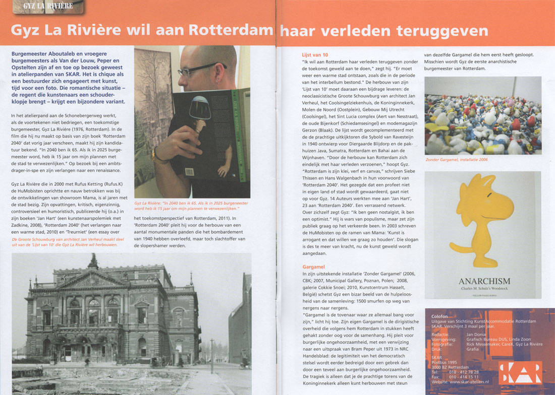 essaywedstrijd 2010 600 words left to my essay  essay on pollution and its effects 2010 ap lang synthesis essays essays talcott parsons the sick role sociology thomas hardy.